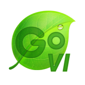 Vietnamese for GO Keyboard icon