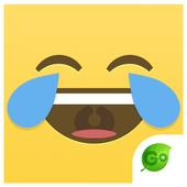 EmojiOne - Fancy Emoji icon