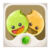Emoji Art - Cute & Puzzle icon