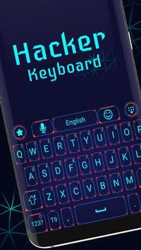Hacker keyboard screenshot 1