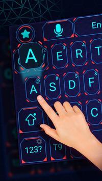 Hacker keyboard screenshot 2