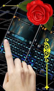 Electric Keyboard screenshot 2