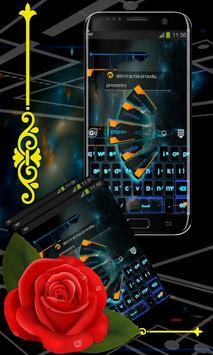 Electric Keyboard screenshot 4