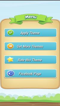 Fun Game Theme screenshot 6