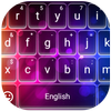 Keyboard Themes For Android simgesi
