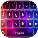 Keyboard Themes For Android APK Android
