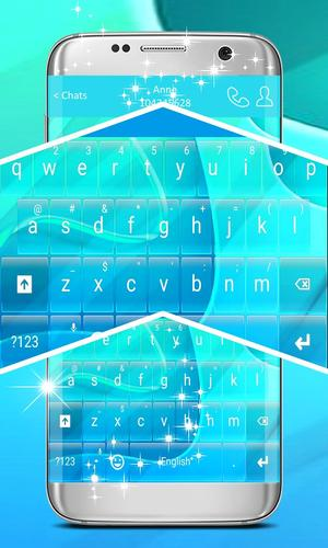 Download Keyboard For LG for pc – APK Download
