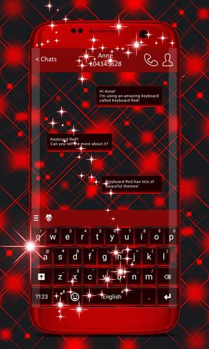 Keyboard Red Apk 1 307 1 147 Download For Android Download Keyboard Red Xapk Apk Bundle Latest Version Apkfab Com