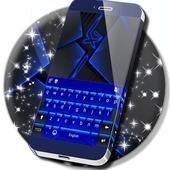 Keyboard for Xiaomi icon
