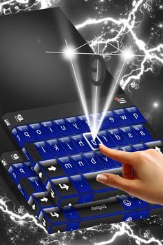 Keyboard for Xiaomi screenshot 1