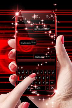 Best Android Keyboard 2020.Fast Typing Keyboard 2020 For Android Apk Download