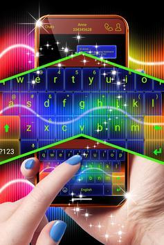 Good Keyboard for Android screenshot 2
