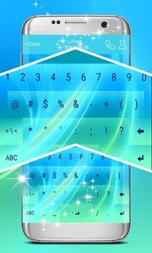 Keyboard For Grand Prime screenshot 3