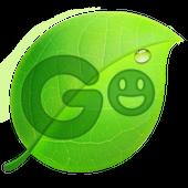 GO Keyboard Lite icon