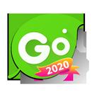 GO Keyboard Pro - Emoji, GIF, Cute, Swipe Faster APK