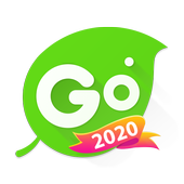GO Keyboard Pro 图标
