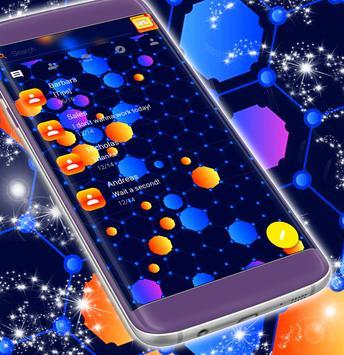 2018 SMS App screenshot 2