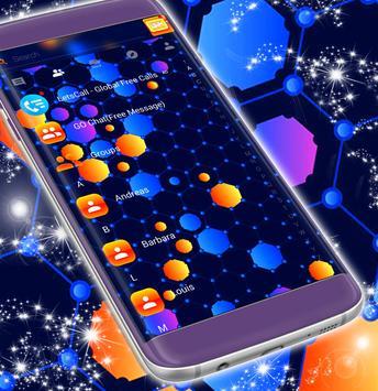 2018 SMS App screenshot 4