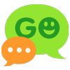 GO SMS Pro icône