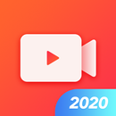 GO Recorder – Screen Recorder, Video Editor APK Android