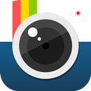 Z Camera - Photo Editor, Beauty Selfie, Collage APK Android