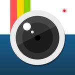 Z Camera - Photo Editor, Beauty Selfie, Collage APK