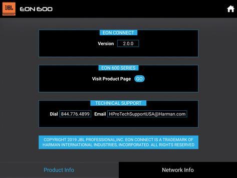 EON Connect screenshot 7