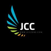 JCC Zone - Online Shopping icon