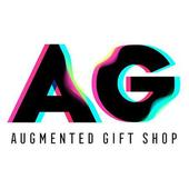 Augmented GiftShop icon