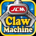 Japan Claw Machine(JCM)- Real Crane Game
