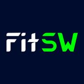 FitSW-icoon