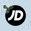 JD أيقونة