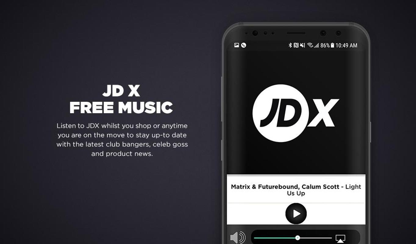 19e5e42ce113 JD Sports for Android - APK Download