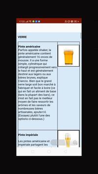 Alcool screenshot 1