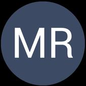 Madina Refrigeration Works icon