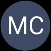 Malti Chemist Store icon