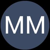 Mrcb(model  Rythu Chicken Baza icon