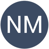 N M Car Detaling And Spa icon