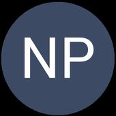 Nolimites Poker Lounge icon