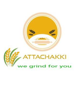 ATTACHAKKI poster
