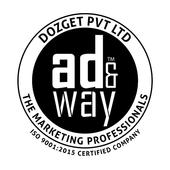 ad&way icon