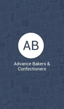 Advance Bakers & Confectioners screenshot 1