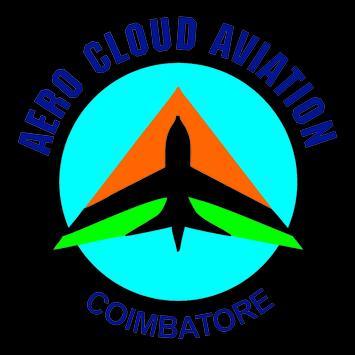 Aero Cloud Aviation screenshot 4