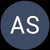 Aircon Service icon
