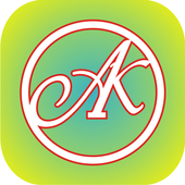 AKPune - CA Books / Lectures icon