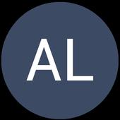 Alliance Law Associates icon
