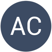 App Cool icon
