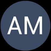 Aqua Mart icon