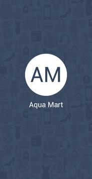 Aqua Mart screenshot 1