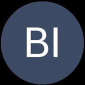 Bamania Interiors icon
